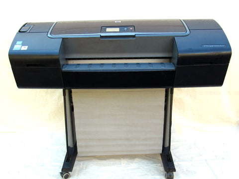 "HP Designjet Z2100 24"" Photo Printer"