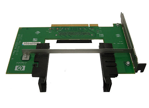 Q1273-60237 Designjet 4000 / 4500 / Z6100 EIO2PCI Interface