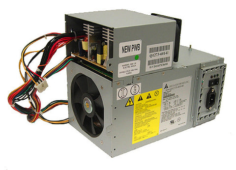 Q1273-60251 Designjet 4000, Z6100 Power Supply