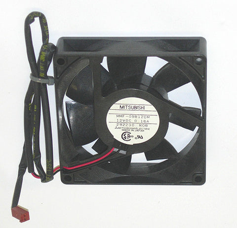 3160-0814 Designjet 650C fan