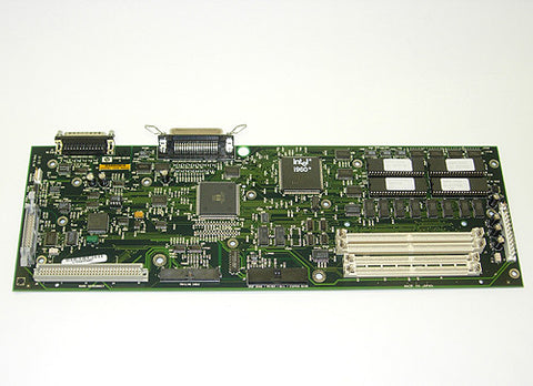 C2858-69104 Designjet 650C Main Logic Board
