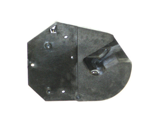 C2847-60064 Designjet 600 / 650C Right Spindle Bracket
