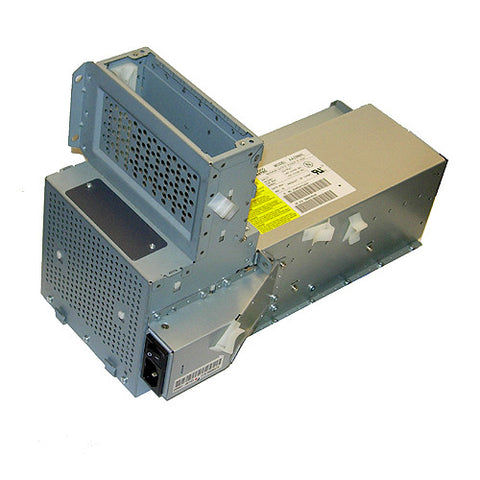 Q5669-60693 Designjet T610, T1100, Z2100, Z3100, Z5200 Power Supply