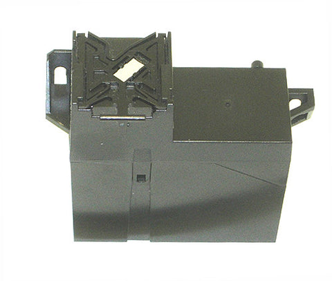 Q5669-60684 Designjet Z3100 Spectrophotomer Assembly