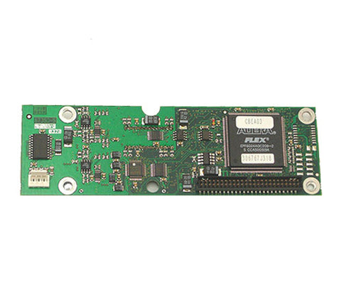 Q1261-60013 Designjet 815mfp Camera Board