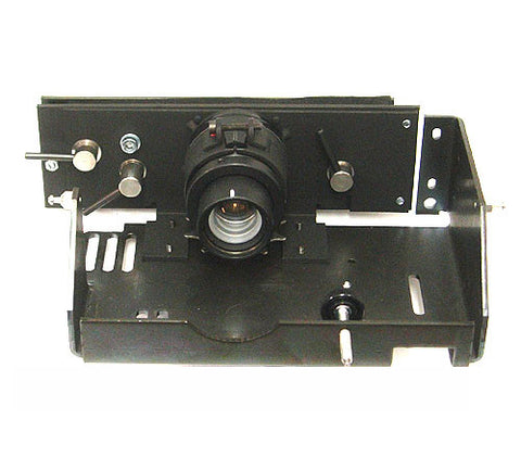 Q1261-60034 Designjet 815mfp Camera Assembly