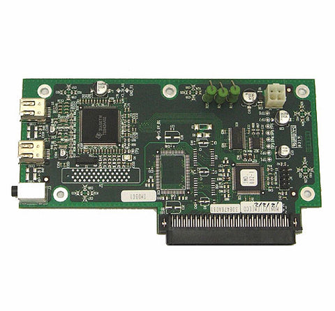 Q1278-60015 Designjet 815mfp Scanner Interface Board