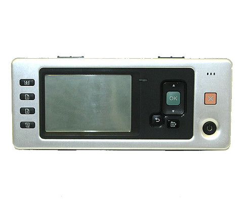 Q5669-67067 Designjet Z3100PS Control Panel