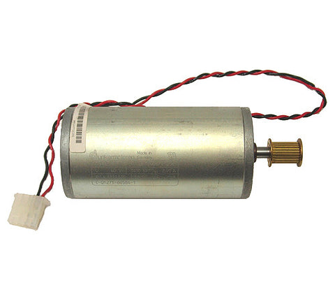 Q1273-60071 Designjet Z6100 Carriage Motor