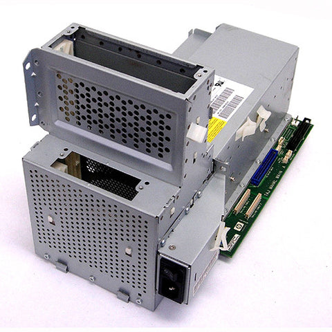 CQ113-67008 Designjet Z5200 Power Supply & Logic Board