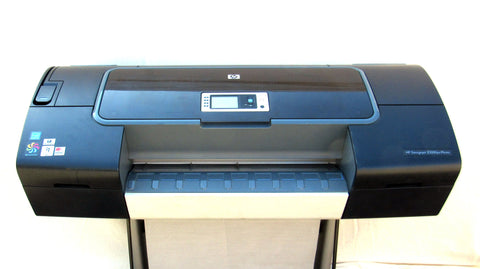 "HP Designjet Z3200 24"" Photo Printer"