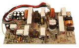 Q1251-69312 Designjet 5500 Power Supply