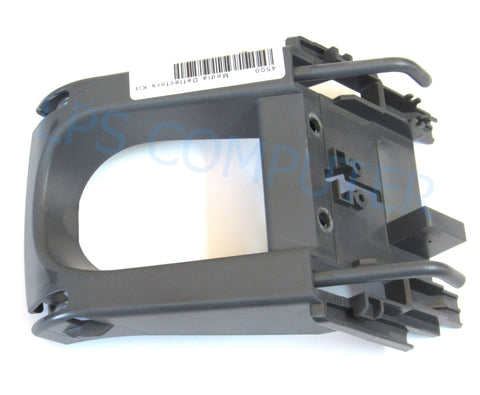 Q1271-60623 HP Designjet 4500 Media Deflector Kit