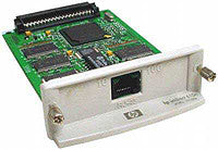 Designjet 500 / 800 Jetdirect Ethernet I/O Card (Select Version)
