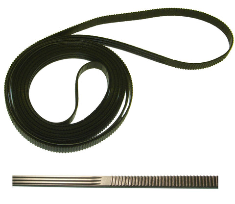 "C7769-60182 Designjet 24"" 500 / 800 Carriage Belt"