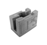 Q6683-60231-C Designjet Z5200, Z5400 Carriage Repair Clip