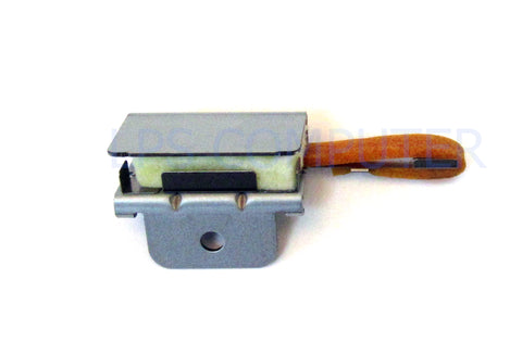 Q6675-60043 HP DesignJet Carriage Rail Oiler