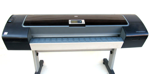 "HP Designjet Z3100ps Photo 44"" Printer"