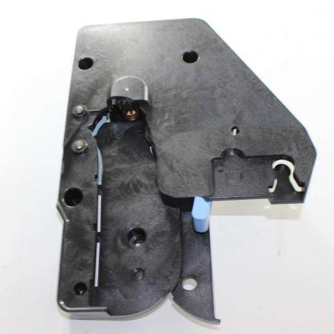 CH955-67040 Designjet Z6200 Roll Feed Module RIGHT SIDE