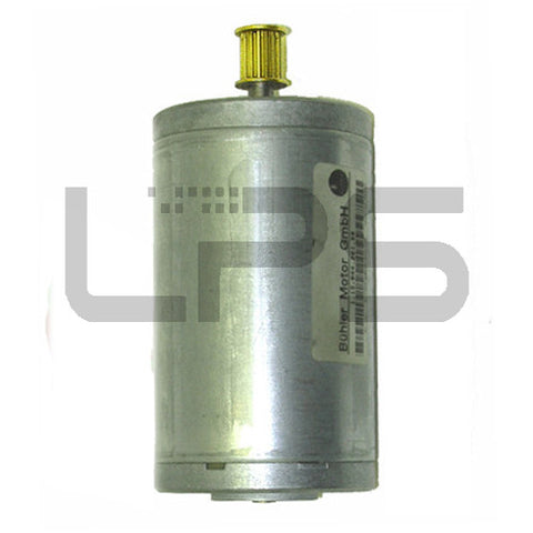 Q5669-60674 Carriage Motor for Designjet T610, T1100, Z2100, Z3100