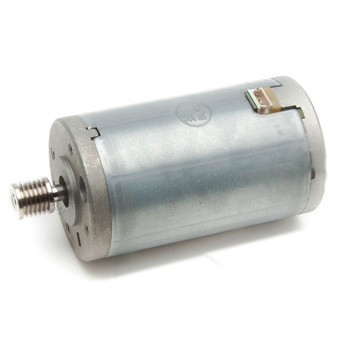 Carriage Motor Designjet T770 T790 T1200 T1300 T2300 Printers. CH538-67010 CH538-67076
