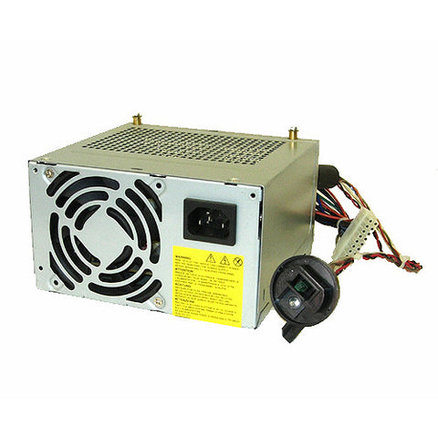 C7769-60145, C7769-60387 Designjet 500 / 800 Power Supply