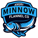 Angry Minnow Flannel Co.