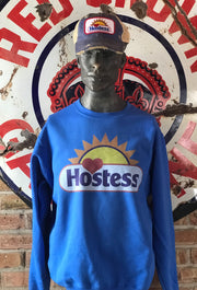 Hostess Brand  Sweatshirt