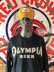 Olympia Beer Apparel