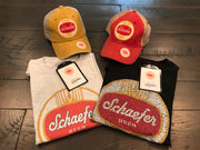 Schaefer beer Apparel