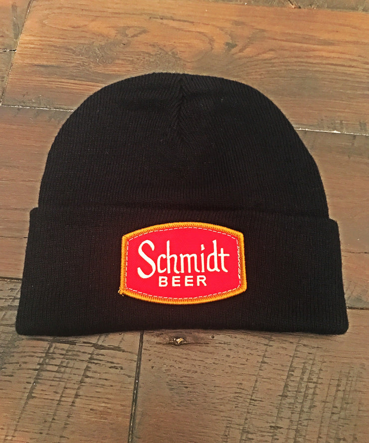 Schmidt Beer Apparel