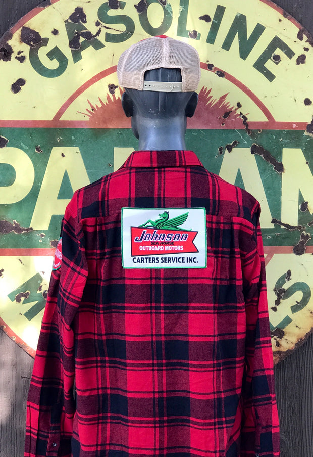 Best Mens Flannels