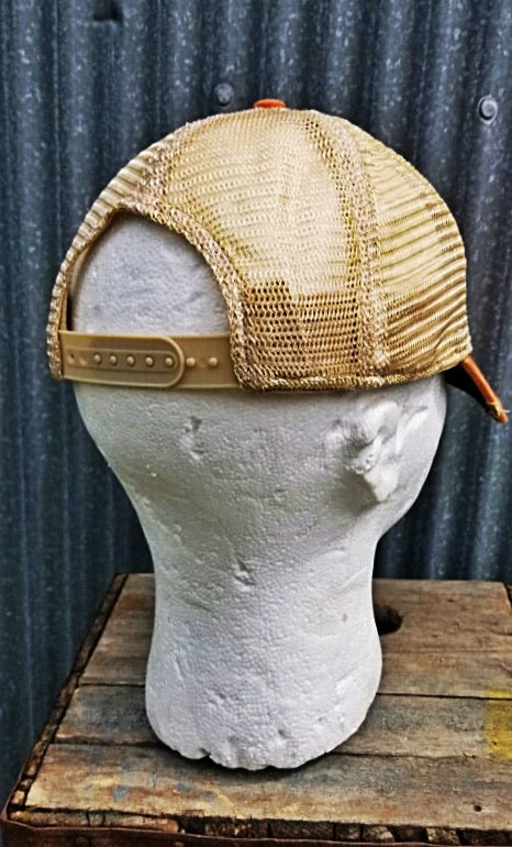 Fishing Lure Hat