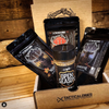 DROP TINE | Wild Game Prep Kit - Chili, Jerky, Sausage, and Steaks