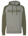 Tacticalories BIG GAME Hoody