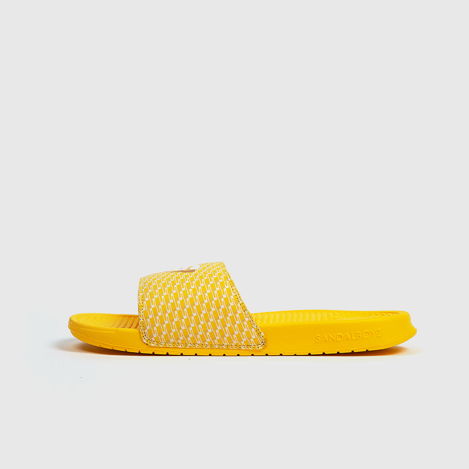 ChromaColor | Lemon Yellow