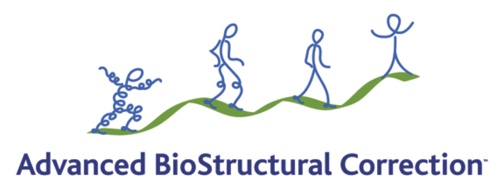 Advanced Biostructural Correction™ - Basic Seminar Johannesburg - 6 & 7 April 2019