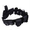 10 IN 1 SWAT Tactical Belt