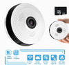 360 Securi Watch™ Home Camera