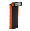 Bright Bar™ LED Magnetic Work Light