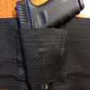 Concealed Carry Body Holster