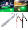 Fish Torch™ LED Underwater Fishing Trap