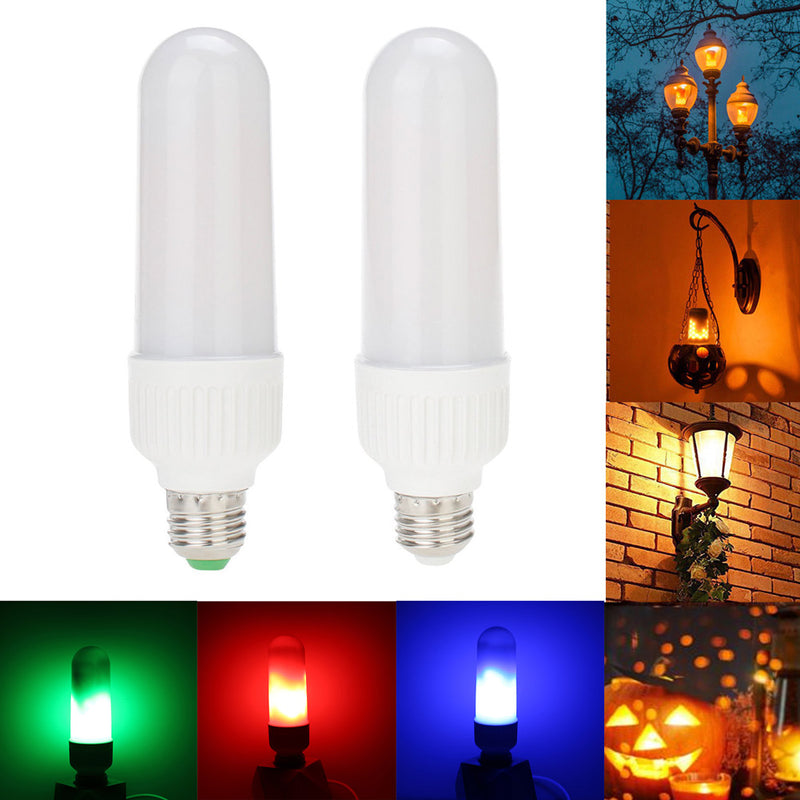 Flicker Bulb™ LED Flame Light Bulb  sc 1 st  Outdoors Tactical & Flicker Bulb™ LED Flame Light Bulb - Outdoors Tactical