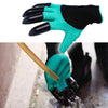 Garden Claws Gloves