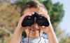 Little Tracker™ Kids Binoculars