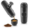 Portable Pump Action Espresso Maker