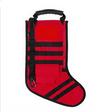 SGT Santa™ Tactical Christmas Stocking