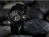 Trench Timer™ Wristwatch
