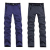Women's Adventurer Pants