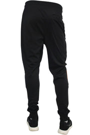 Tech Fleece Jogger Black (82-401)